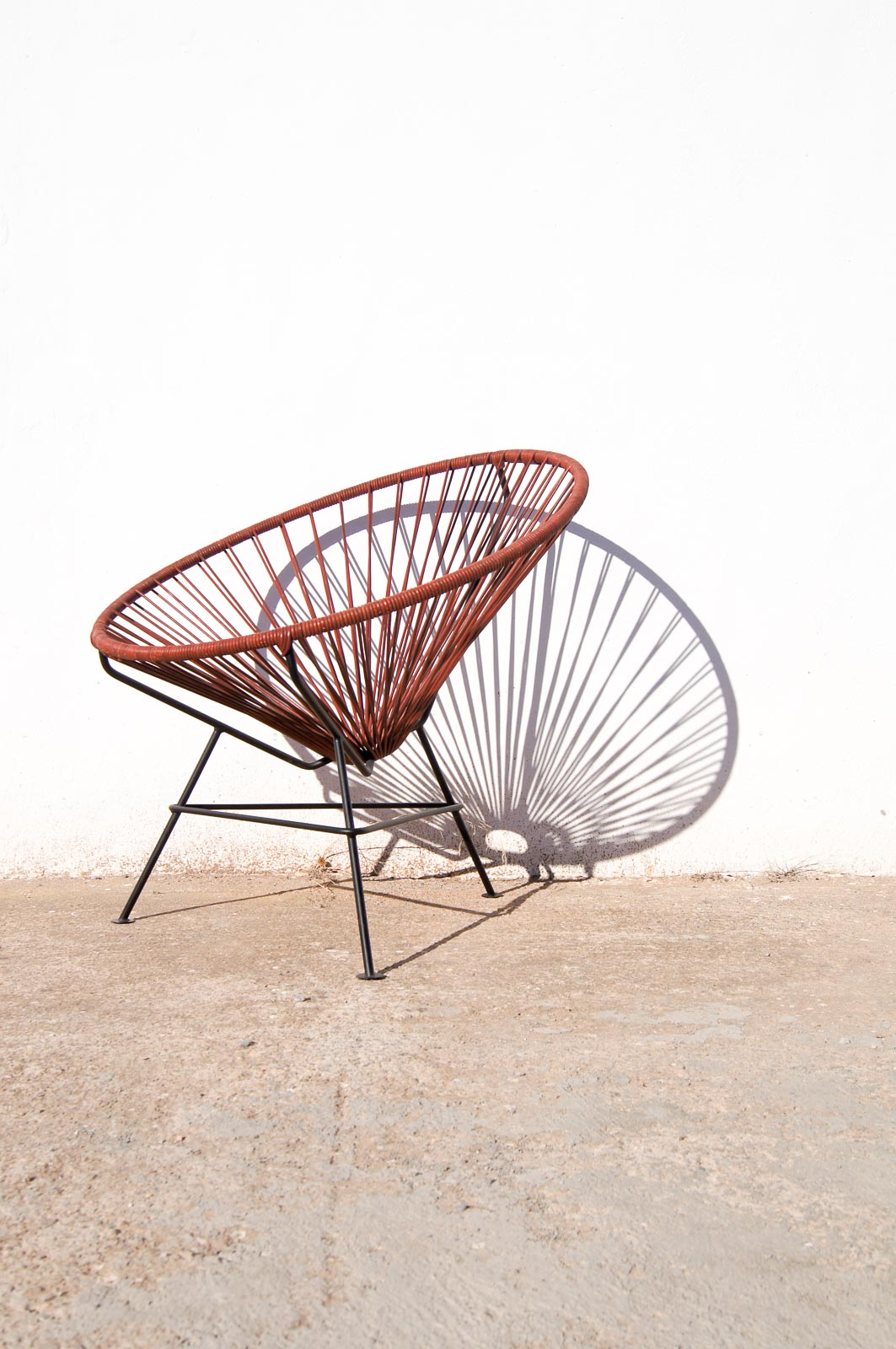 Outstanding Condesa Chair Leather Caraccident5 Cool Chair Designs And Ideas Caraccident5Info