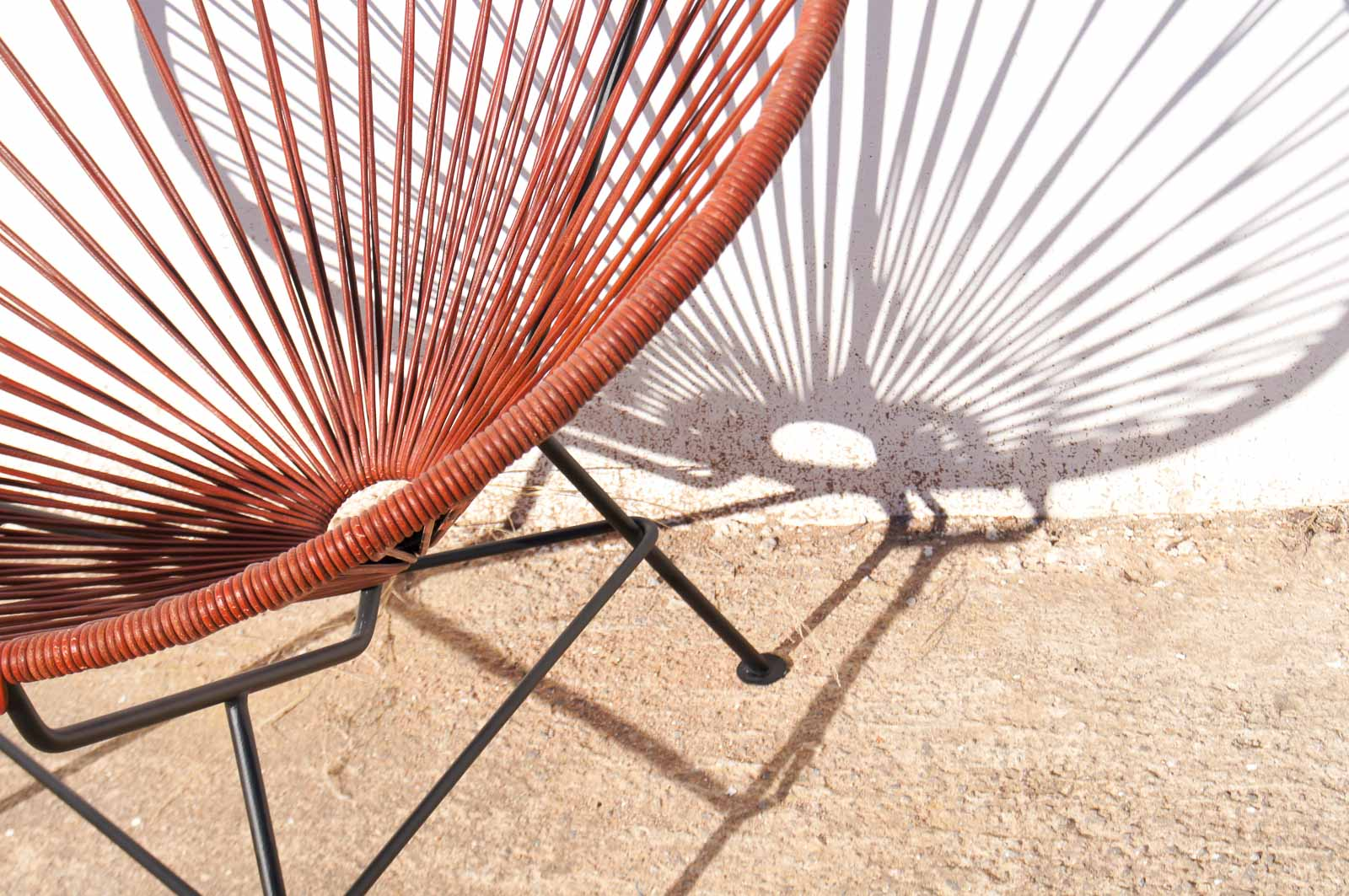 Tremendous Condesa Chair Leather Caraccident5 Cool Chair Designs And Ideas Caraccident5Info