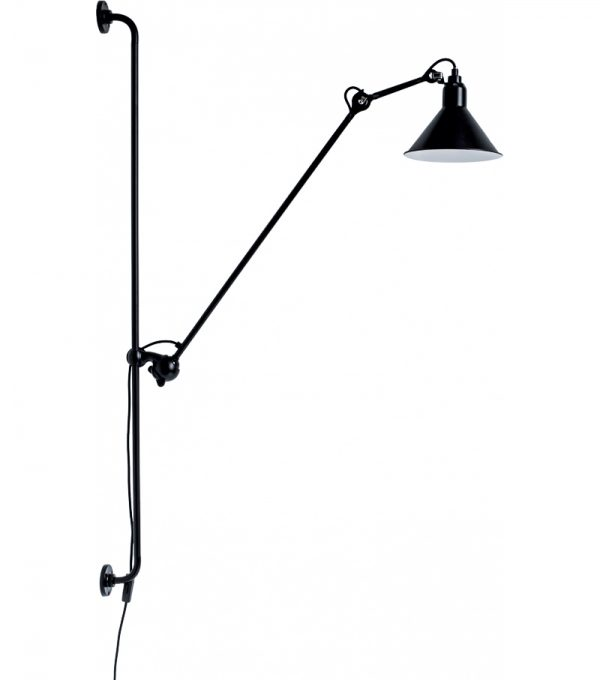 DCW éditions Lampe Gras N°214