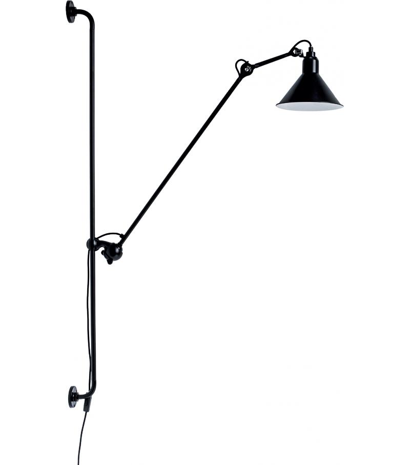 Dcw Editions Lampe Gras N 214 Ibiza Interiors
