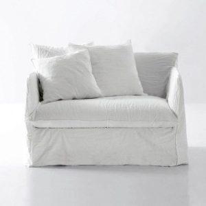 Gervasoni - Ghost armchair