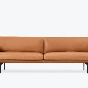 Muuto - Outline sofa