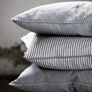 Tine K home - cushions