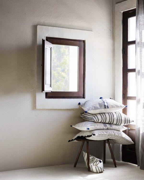 Tine K home - cushions