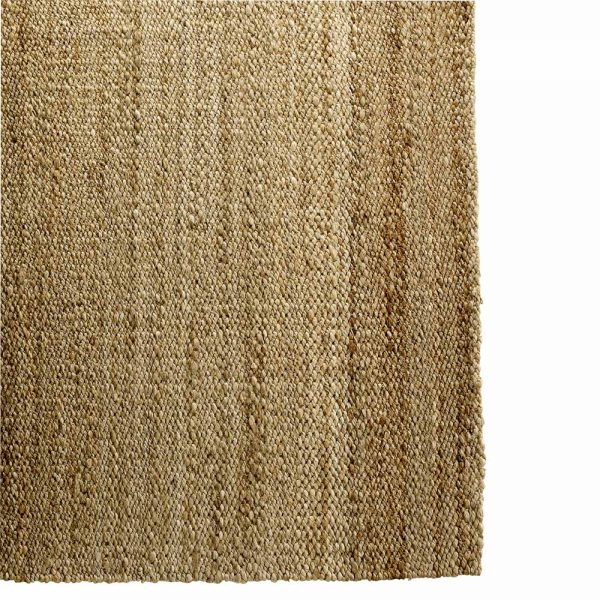 Tine K home - Jute carpet