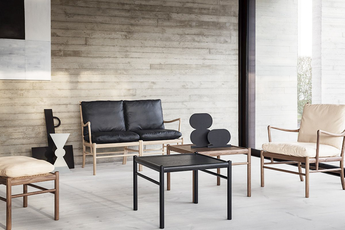 Carl Hansen & Søn - Furniture 4