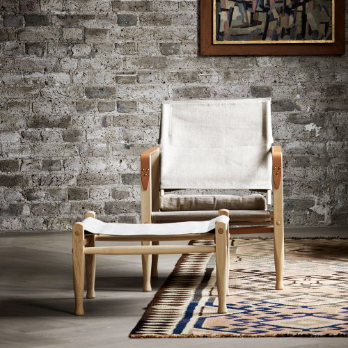 Carl Hansen & Søn - Furniture 3