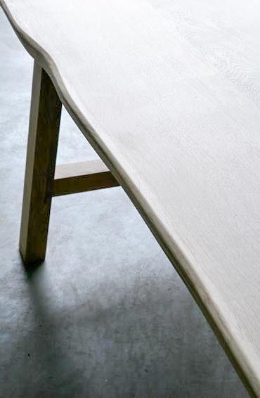 Heerenhuis - Larbus table