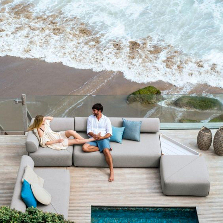 Dedon Ibiza Interiors Design Studio And Showroom